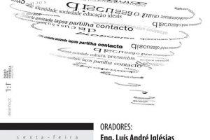 CICLONE DE CONFERENCIAS