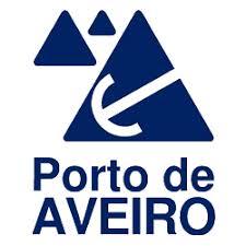 PROFIJARDIM NO PORTO DE AVEIRO