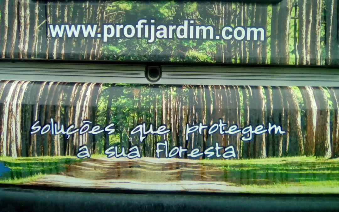PROFIJARDIM – RECRUTAMENTO APLICADORES ZONA DE BRAGA