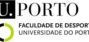 PROFIJARDIM NA FACULDADE DE DESPORTO DA UNIVERSIDADE DO PORTO